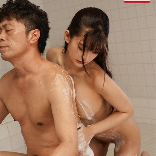 ひなたまりん(日向真凛) SSNI-957作品:人气偶像「ひなたまりん」堕落成了任人蹂躏的风俗娘!