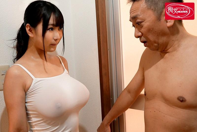 """""""神坂朋子 """"作品CJOD-271 :巨乳嫩妻""""神坂朋子 """"趁老公出差睡遍邻居。"""