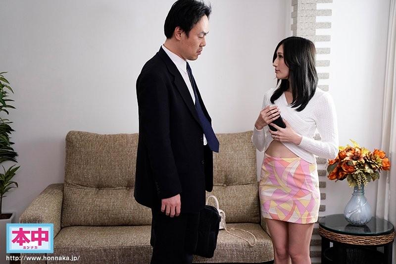 """欲求不满J奶人妻""""Julia""""趁丈夫不在沈迷于爸爸活 只要给我钱,中出还是多P都可以呦"""