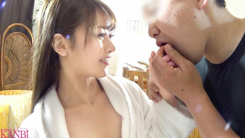 柚月ありさ(柚月亚里沙)作品DTT-080 :美尻人妻黑丝足交爱液泛滥AV出道!
