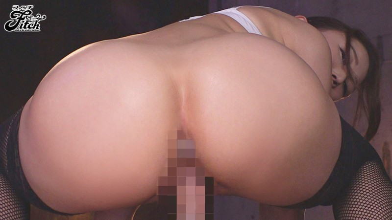 凛音とうか(凛音桃花) 作品JUFE-304 :巨乳痴女淫语控制射精被支配终极主观JOI。