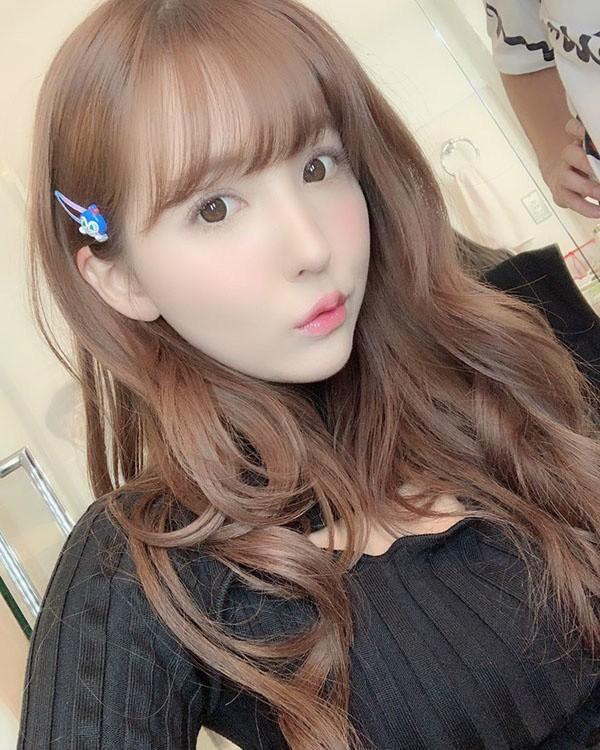 三上悠亚最新写真图片 天后级女优F罩杯巨乳诱人