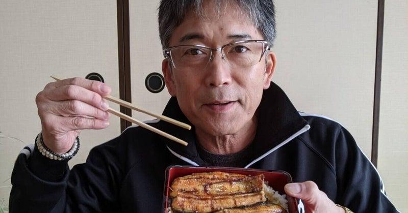 不敌病魔!沢木和也食道癌病逝!