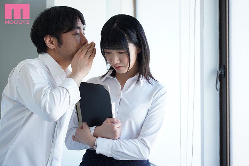 """MIDE-944 :新任女教师 """"琴音华 """"挡不住巨根学生的诱惑…好想试试!"""