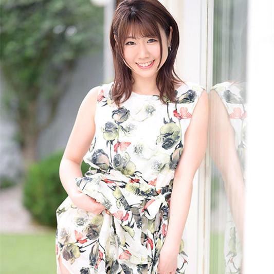 安みなみ(安美波)作品JUL-677:好色大姐姐淡粉红色的奶头让人爱不释手。