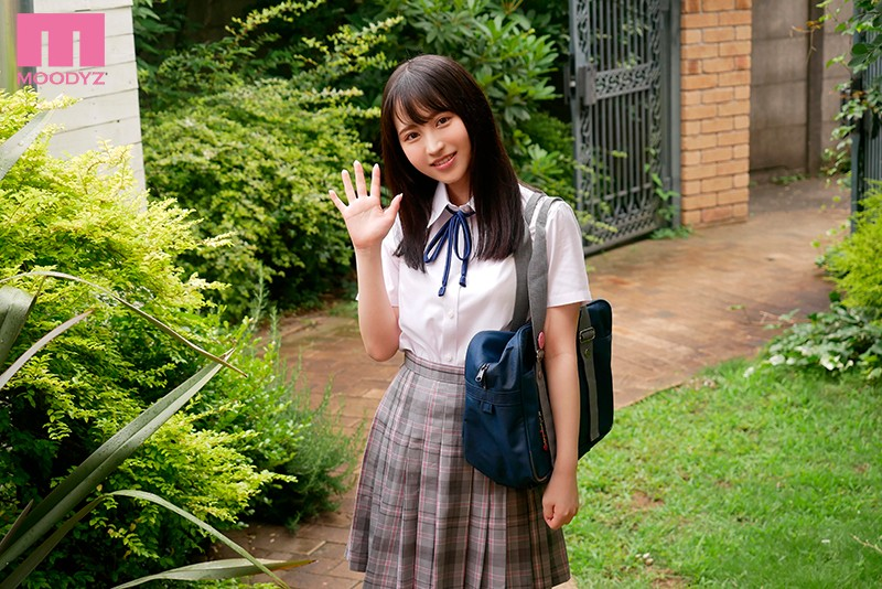 "MIDE-833 :思春小姨子""小野六花 ""对性事好奇,可以教我吗?"