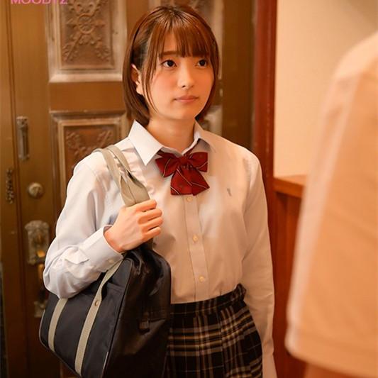 "MIAA-346: 高中妹子""中城葵""兼职定额风俗娘,月缴就能玩到饱。"