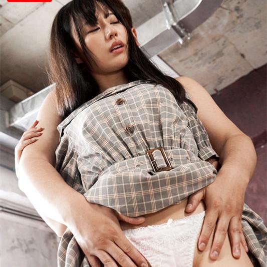 広瀬莲(广濑莲)作品SSIS-159:美少女情色觉醒高潮139次痉挛5120下很爽啦。