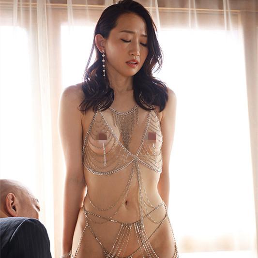 "JUL-669 :美丽人妻""水戸加奈(水戸かな)""被老公上司玩弄!"