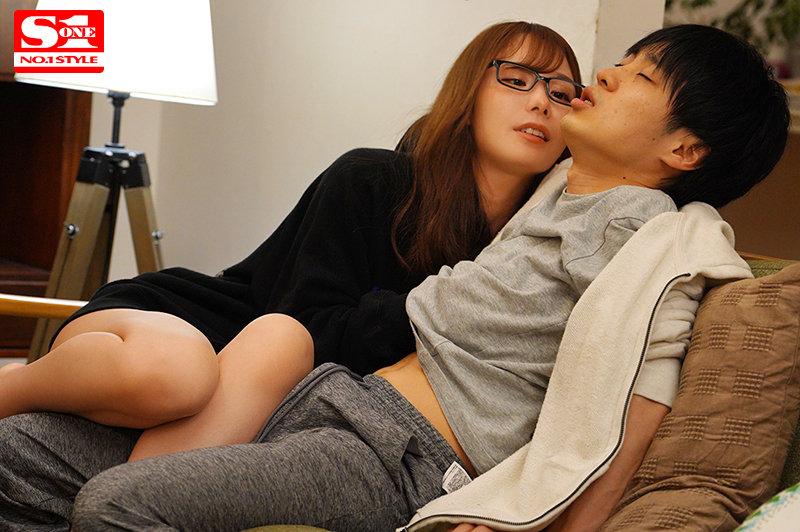 """""""miru""""作品SSIS-169:变态无情的榨取妹妹的男友!"""