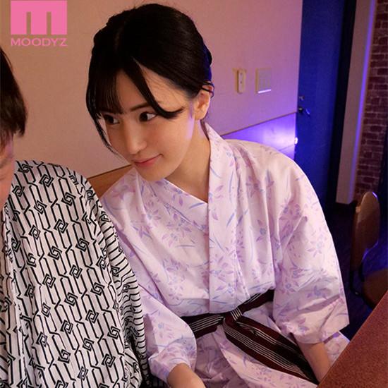 高桥しょう子(高桥圣子)作品MIDE-964 :巨乳女上司出差玩翻小鲜肉!