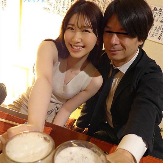 """""""香椎花乃""""作品PRED-330 :同学会遇到前男友,熟悉的肉棒最对味!"""