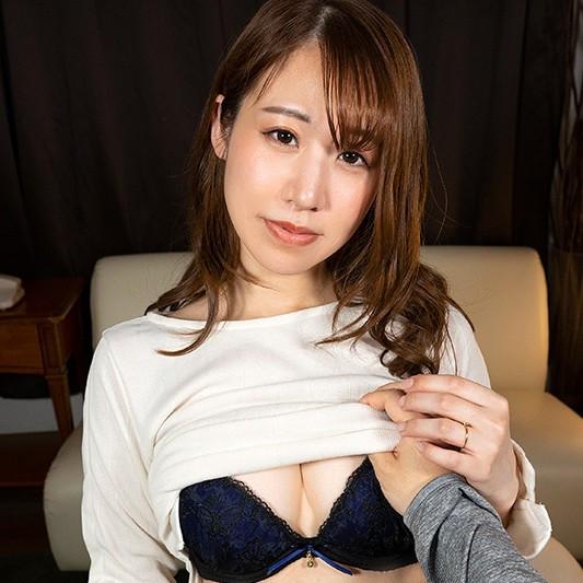"""""""䌷莉绪(䌷りお) """"作品CABE-094:妩媚人妻甜美叫床声让人颅内高潮。"""