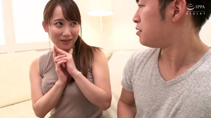 """VEC-417 :巨乳妈妈""""仓多まお(仓多真央)""""勾引儿子朋友夺走童真!"""