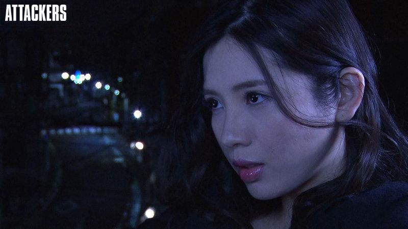 "atid-476 :G奶混血捜查官""碓冰れん(碓冰莲)""成为性玩具!"