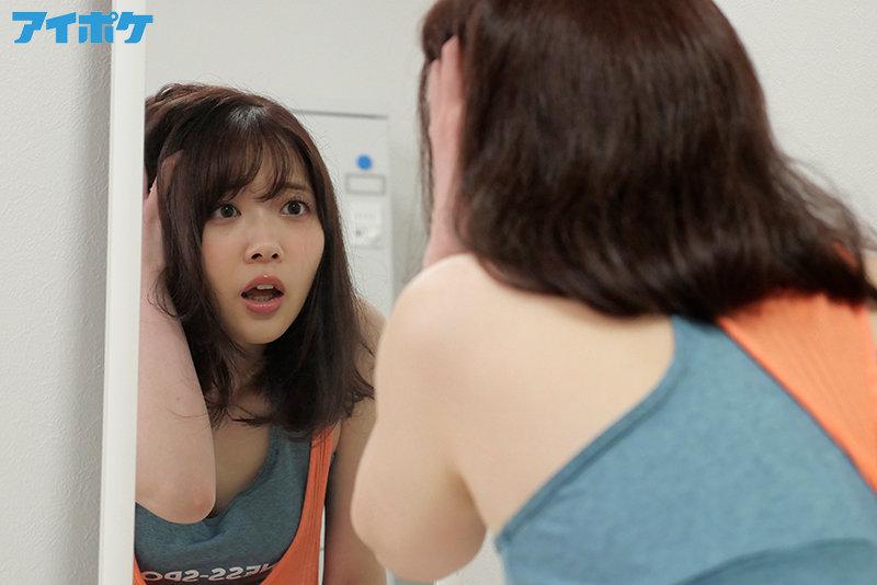 "ipx-721 :最强格闘家""二叶エマ(二叶惠麻)""惨遭监禁轮奸."