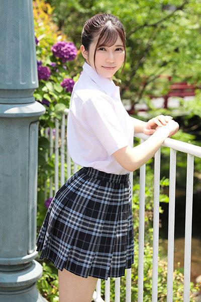 さくられん(佐仓恋)SDAB-198:每小时至少高潮两次的天才少女。