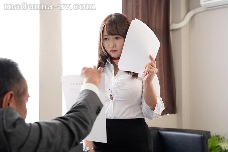 白石茉莉奈ure-071:正义巨乳女教师每天课后被疯狂玩弄。