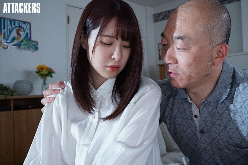 二宫ひかり(二宫光)SHKD-964:48小时内没有注入新鲜精子就会死亡。