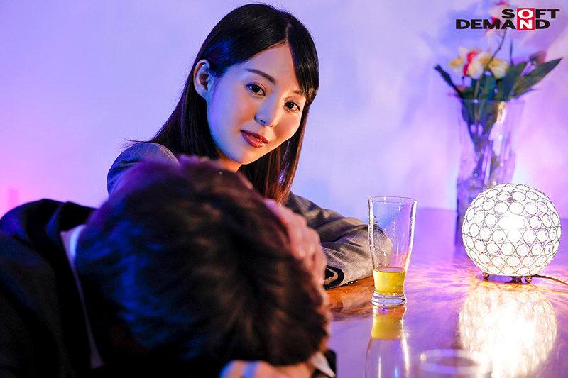 冈田ひなの(冈田雏乃)KIRE-057:温柔前辈帮破处整晚不停歇…