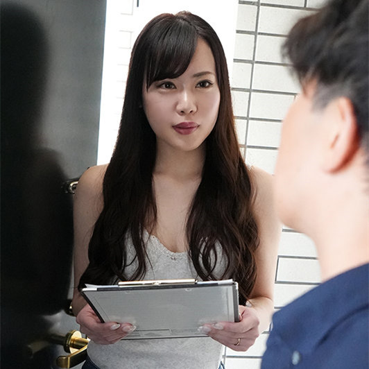 美月桜花jul-723:新婚人妻搬新家遇变态恶邻 。