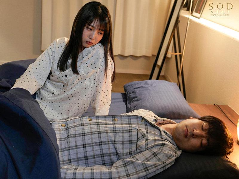"STARS-429:性感的肌肉让""戸田真琴(户田真琴)""体内的欲望爆发。"