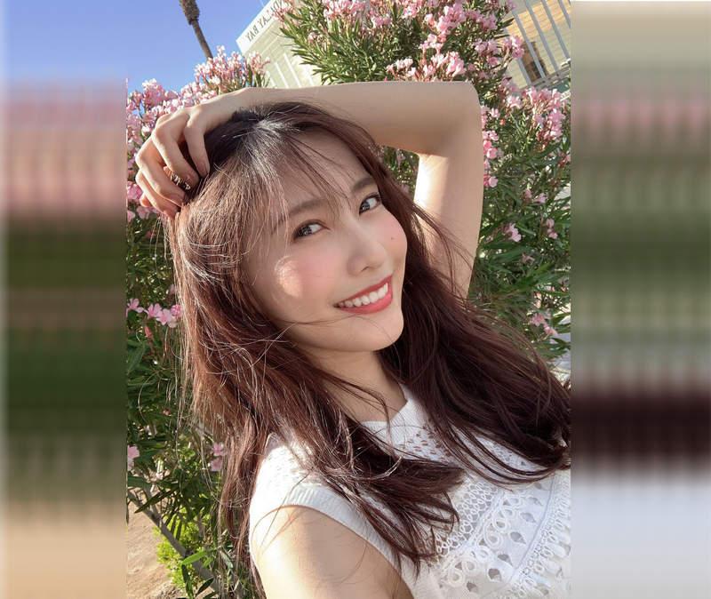 佐野日向子最新写真 泳装女神性感魅力依旧